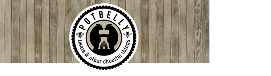 potbelly bears