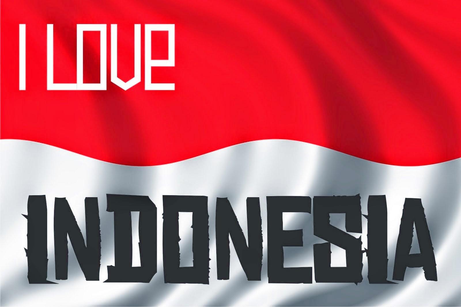Ssh Premium Indonesia 5 sampai 6 Agustus 2014