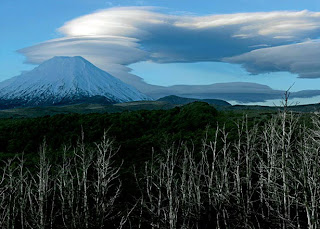 Tongariro-National-Park-New-Zealand