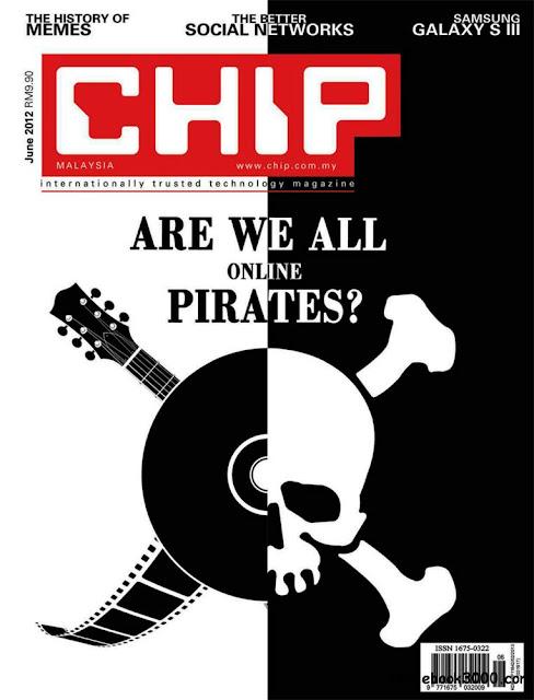 Chip 2012