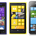 Nokia Lumia 920 vs HTC 8X vs Samsung Ativ S,which windows 8 phone would you buy?
