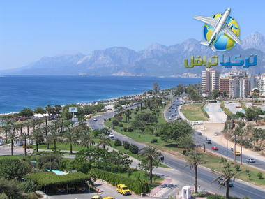 السياحة في انطاليا صور انطاليا تركيا Images of tourism in Antalya