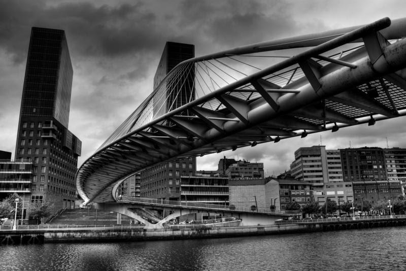 Analisis Critico De La Arquitectura Y El Arte Porqu Ser