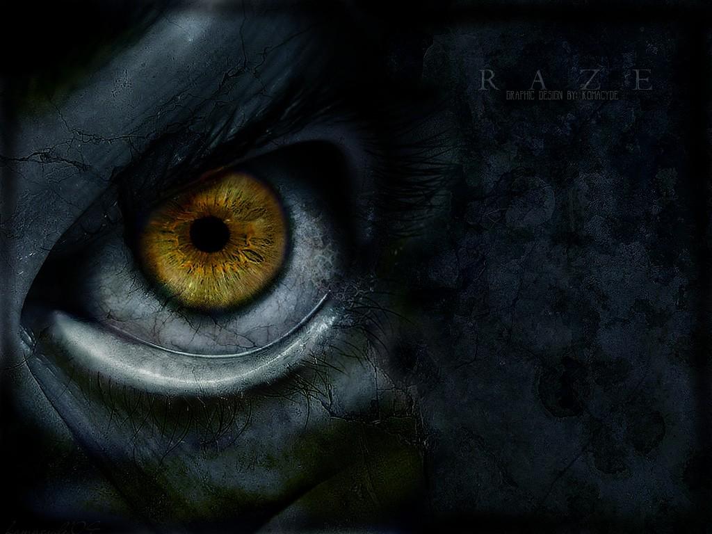 http://4.bp.blogspot.com/-YYnE2za3w80/Tj-VK-BOUDI/AAAAAAAAAI0/8p0Bye-StoU/s1600/Beautiful-Eyes-Wallpaper-Dark-Collection.jpg