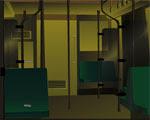 Solucion Mystery Rail Train Guia