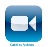 Catafau Vídeos