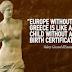 Ένα ΣΥΓΚΛΟΝΙΣΤΙΚΟ άρθρο για την Ελλάδα της γαλλικής εφημερίδας Liberation