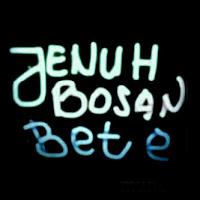 Gambar DP BBM Lelah, Jenuh, Capek, Bosan, Bete
