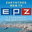 EPZ TV LIVE STREAMING