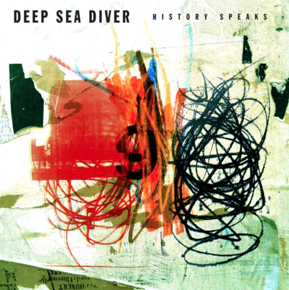 Descubriendo a Deep Sea Diver