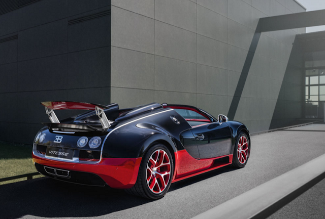 2016 bugatti veyron 16 4 grand sport vitesse specs. Black Bedroom Furniture Sets. Home Design Ideas