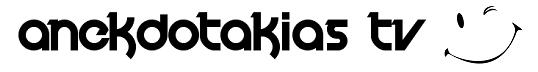 Anekdota - Αστεία Status