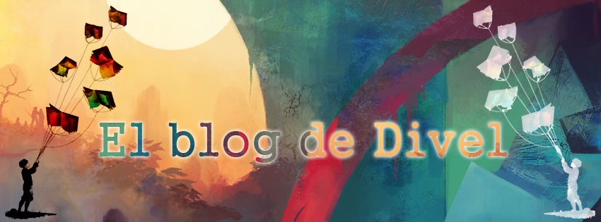 El blog de Divel