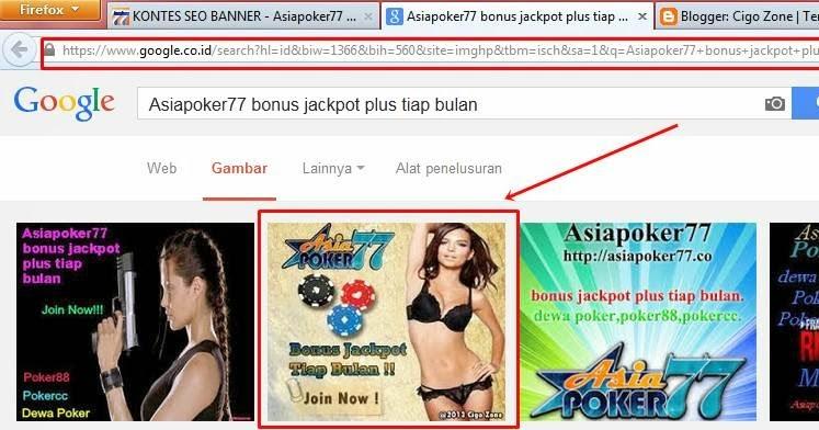 Image Result For Usaha Terbaru