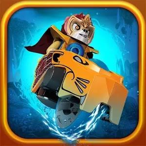 LEGO® Speedorz™ v1.2-descarga-gratis-android-Torrejoncillo