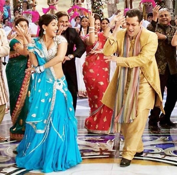 Asin-Salman-Movie-Bollywood-Hindi-Film-READY