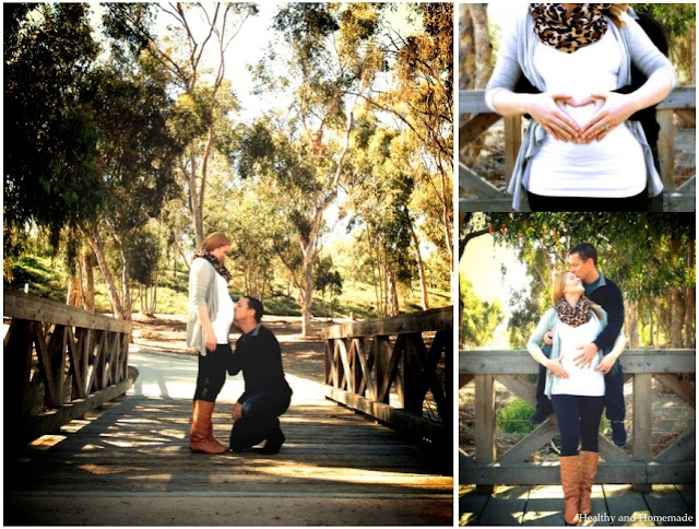 Healthy and homemade diy maternity photos using your iphone i would rather take these pictures while i can see my feet and havent entered full waddle mode quite yet solutioingenieria Image collections