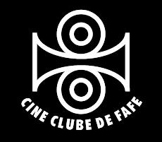 CINE CLUBE FAFE