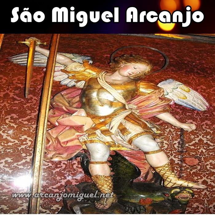 VISITE > www.arcanjomiguel.net <