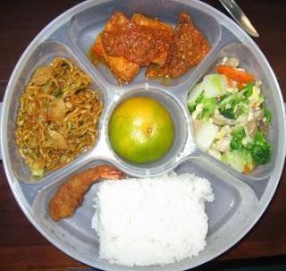 1300079461_177118955_1-Gambar--Danisha-Catering-Melayani-Catering
