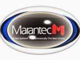 http://www.garagedoorzone.com/M13-631-Marantec-Garage-Door-Opener-Keyless-Entry-Keypad-104053.htm