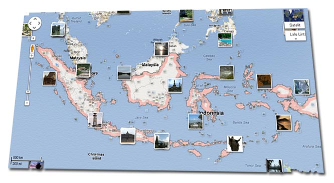 peta+indonesia.jpg