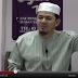 Ustaz Fathul Bari - Sunnah Nikah Kahwin