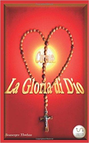 Libro La Gloria di Dio