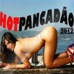 Hot Pancadão 2012