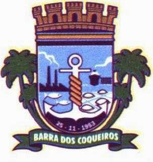 Barra dos Coqueiros - Sergipe