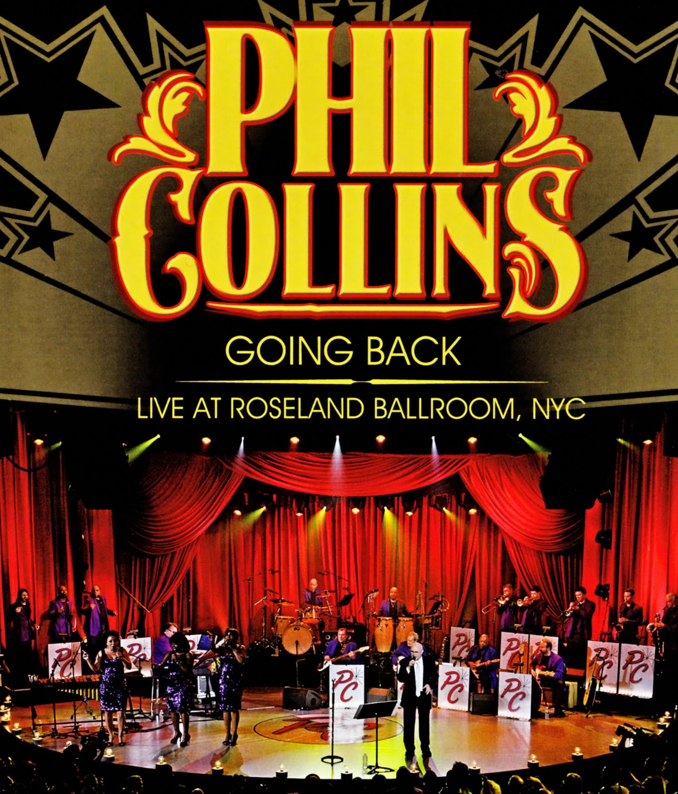 http://4.bp.blogspot.com/-YYyl5ojbveU/Tb3i11-toEI/AAAAAAAAEyk/63Is5DPL-gw/s1600/Phil+Collins+-+Going+back.jpg