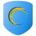 Hotspot Shield ELITE VPN Apk v1.6.6 Download