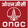 ONGC Recruitment 2015 - 234 Assistant Technician, Junior Assistant Posts Apply at ongcindia.com