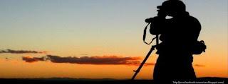 Télécharger une couverture facebook Photographe