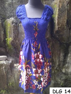 dress bali cantik5