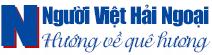 Người Việt Hải Ngoại