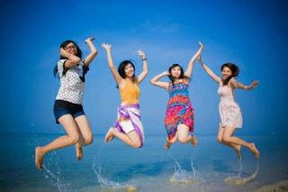 berlibur-liburan-pulau-tidung-pulau-seribu