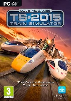 TRAIN-SIMULATOR-2015