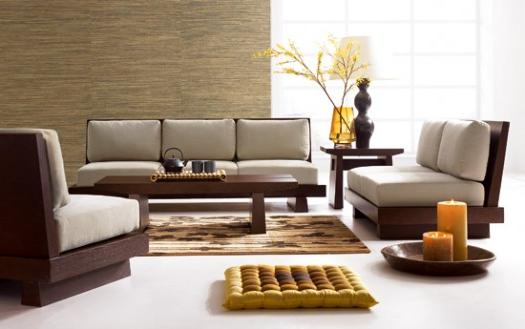 Modern sofa designs sitting room decoration ideas an interior design Home decor furniture design