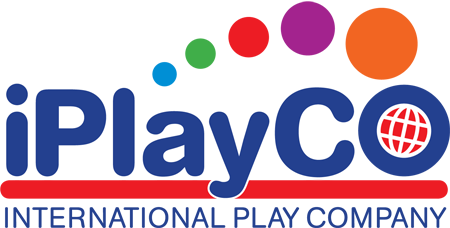 iPlayCo - Children's Indoor Playground Equipment