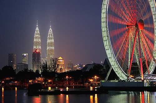 Places To Visits In Malaysia Beautiful Malaysia