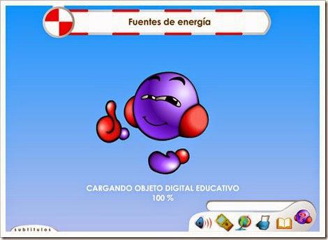 http://www.juntadeandalucia.es/averroes/html/adjuntos/2009/06/30/0002/2_ID/index.html