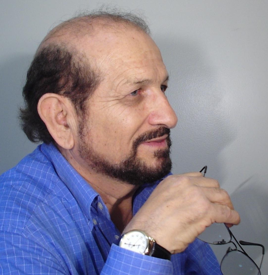 El Vaporino José Hidalgo: 2009