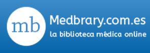Medbrary.com