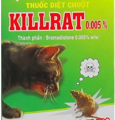 thuoc-diet-chuot-killrat