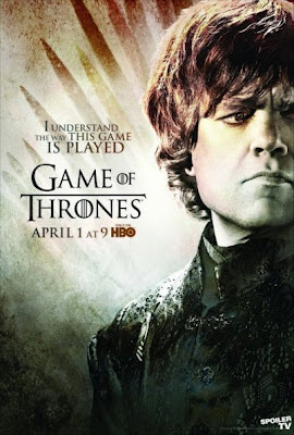 Download game of thrones s02e09 legendado rmvb