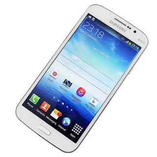 Samsung Galaxy Mega 5.8, Harga Samsung Galaxy Mega 5.8, Spesifikasi Samsung Galaxy Mega 5.8, Review Samsung Galaxy Mega 5.8, Samsung Galaxy Mega 5.8 Terbaru, Harga dan Spesifikasi Samsung Galaxy Mega 5.8