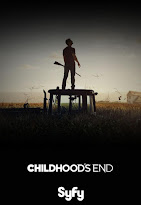 Childhood's End (SyFy)
