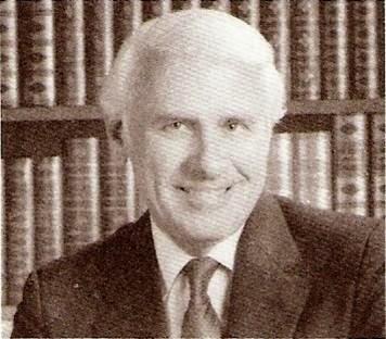 Sobre Jim Rohn