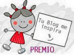 http://leiraenxebre.blogspot.com/